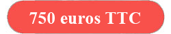 Prix site web vitrine